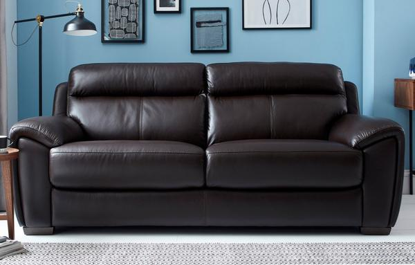 Leather Sofa Sales And Deals Ireland | DFS Ireland